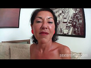 Alte Geile verfickte Oma - crazyhorny.com