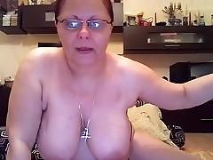 maturelady5u intimate record on 1/26/15 23:39 exotic chaturbate