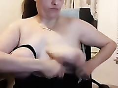 mature tits vassalage