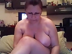 maturelady5u dilettante movie chapter on 1/27/15 23:46 from chaturbate