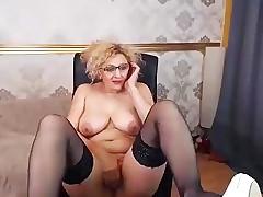 matureerotic secret film over scene on 01/21/15 16:15 from chaturbate