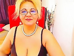 maturedelux adjacent video chiefly 1/24/15 21:16 from chaturbate