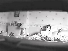 Watch my old mom cumming. Hidden cam