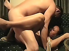 Excellent wild sexual connection with an Asian mother i'd like nearly fuck slut on the ottoman