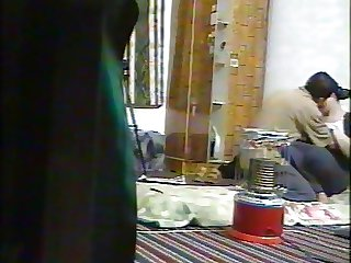 arab age-old hidden cam