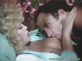 Classic Seventies Porn: Girls Of Tartlet