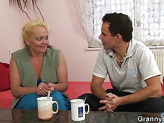 Old whore is flavour of the month back together with fucked