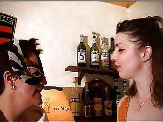 videoamateur 264