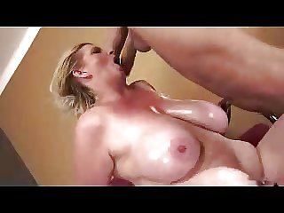 Chubby Titts Matured shot amusement R20