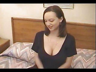 Sexy Noelle