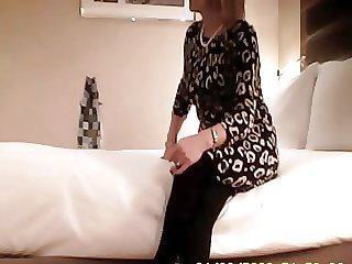 55 years old milf fucking a stranger on musty cam