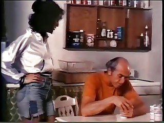 Vintage Porn 3