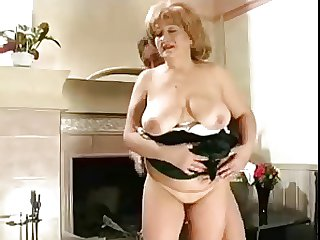Russian Adult - 4