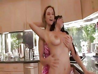 Lesbian 3