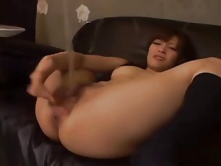Asian Squirting Girl,By Blondelover