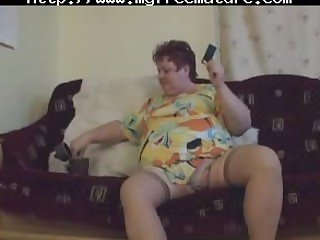 Plumper Ass Bonking Vol 5 mature mature porn granny old cumshots cumshot