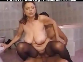 Of age Like Old egg grown-up mature porn granny grey cumshots cumshot