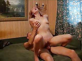 fucks young girl