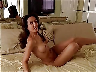 HOMEMADE  Elderly - MATURE MARRIED COUPLESS DILDO Ascent