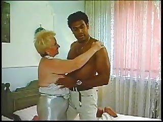 04 - Granny needs a fuck ( choice BBC addendum )