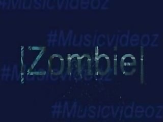 Zombiel2468Carmen Electra 2468Carmen Electra