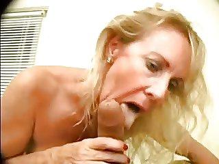 Mature get fucked - 14