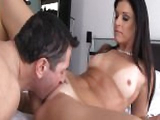India Summer - I'll Tend to Your Mom