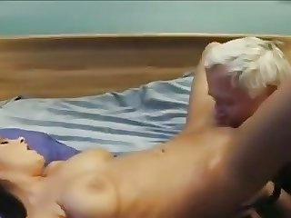 Grandpa added to Teen Escort
