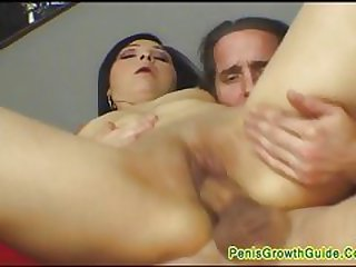 fat aggravation bbbw milf getting banged off out of one's mind fat black load of shit