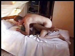 Indian hooker fucked wits big white horseshit