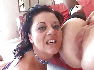 Mature Become man Pays for a Nasty Groupsex...F70
