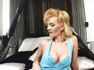 Jennifer Toth Dreams Yon Long Cock