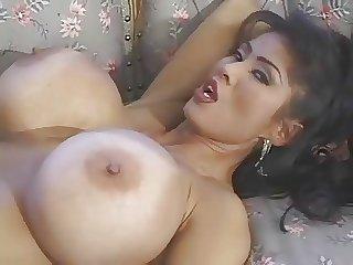 Paragon old porn