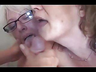 Of age Lesbians R20