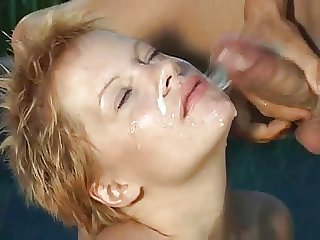 Shorthair Redhead Teen Hitchhiker Emily Picked Up Added to Fucked