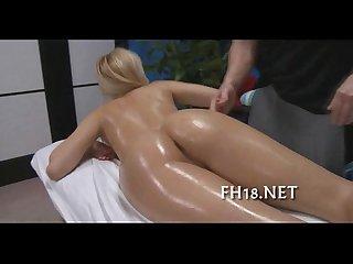 Hot and sexy 18 savoir vivre elderly indulge