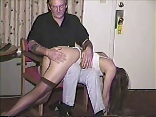 old lashing clips 4