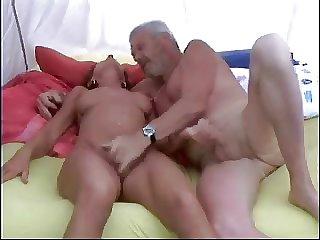 mature clip