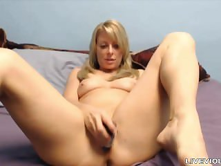 Extremely flexible sex-crazed grown-up Jessica Rider
