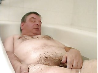 Straight UK Bear Jack - 2