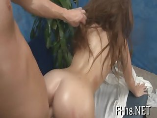 Hawt 18 year ancient acquires fucked hard