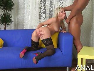 Petite girl porn