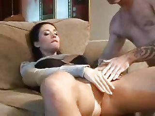 Kimberly Kole Is chum around with annoy Best Stepmom
