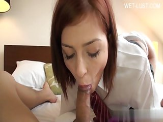 18 year old pornstar bouncing heart of hearts