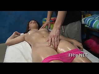 Hot 18 domain old pet gets fucked hard