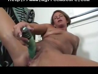 Granny Big Clit Solo Play Prevalent The Gym mature mature porn granny old cumshots cumshot