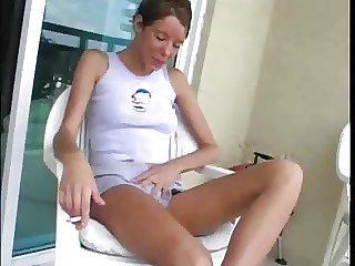 Florida Inn  N15