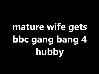 old fit together gets bbc gang profitability 4 shush