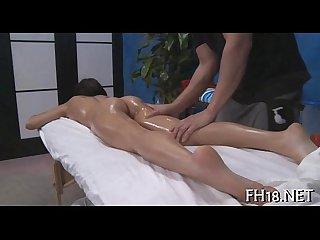 Girls getting fucked