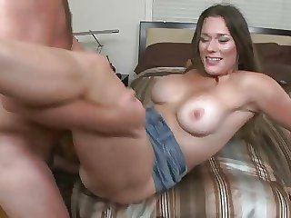 Shutters Mom from DB loves Cock